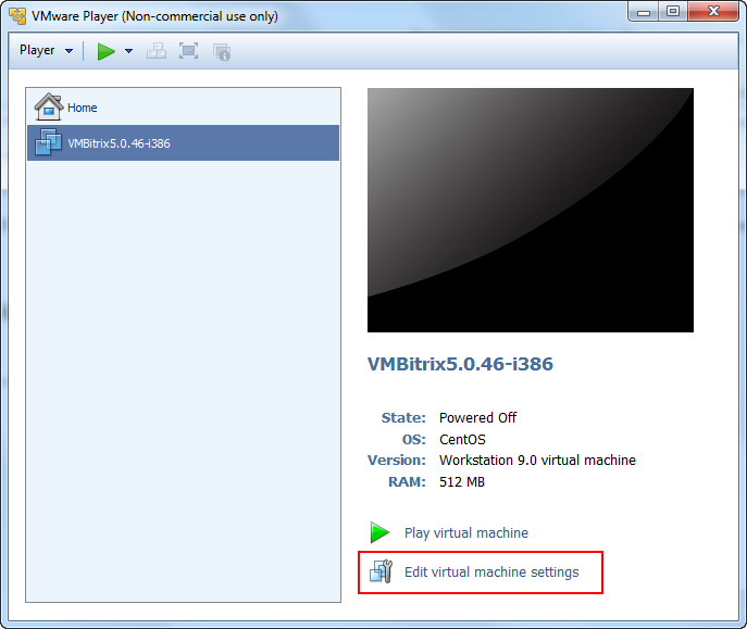 Bitrix24 vmware внедрение amocrm в минске