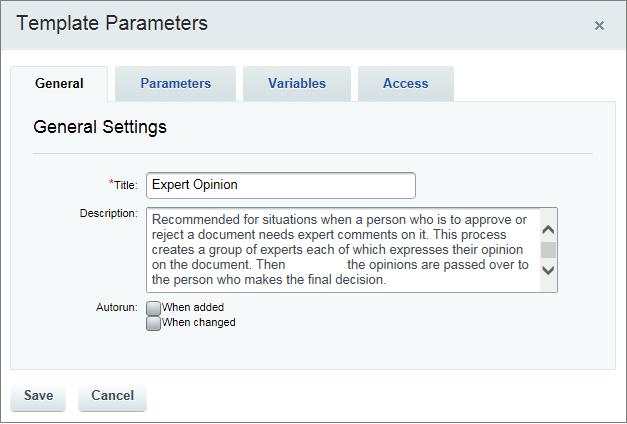 Parameters битрикс ответы на битрикс администратор базовый