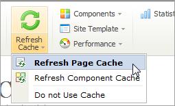 cache bitrix opțiuni cu un depozit minim redus